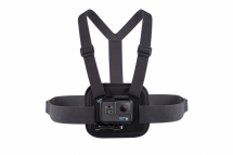 Szelki Chest Mount Harness 2.0 Kane