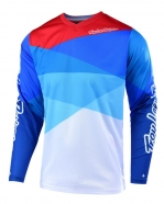 Troy Lee Designs - Jersey GP Air Jet
