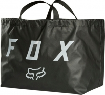 FOX - Torba Utility Changing Mat