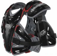 Buzer Chest Protector CP 5955