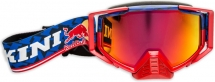 Kini Red Bull - Gogle Copmetition