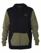 Bluza Win Mob Zip Hoody
